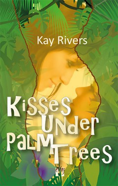 Kisses Under Palm Trees