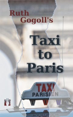 Taxi to Paris